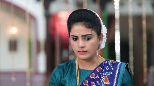 Watch Siva Manasula Sakthi TV Serial Episode 36 - Sakthi Loses Her Cool  Full Episode on Hotstar