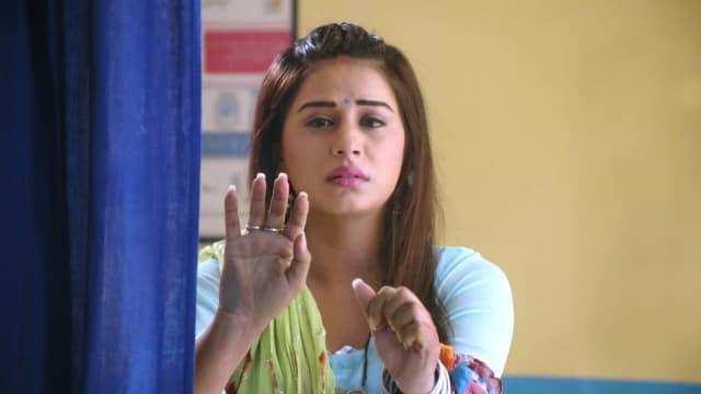Watch Nimki Mukhiya TV Serial Episode 235 - Nimki Takes a Stand for Sweety  Full Episode on Hotstar