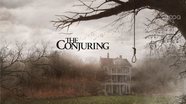 conjuring movie download in hindi 720p