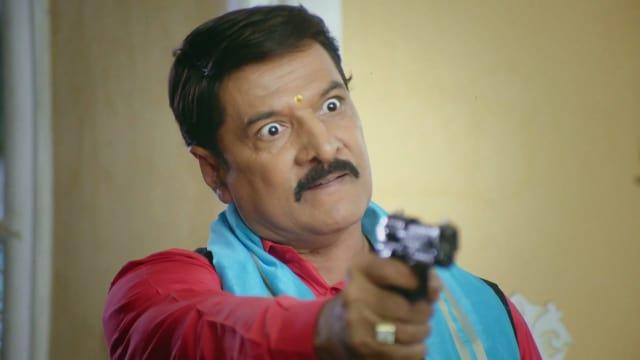 Watch Nimki Mukhiya TV Serial Episode 291 - It's Babbu Vs Tetar Full  Episode on Hotstar