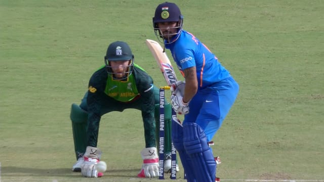 Live Cricket Match Streaming Watch Live Cricket Today