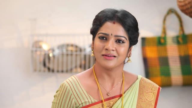 Hots Pandian Stores Serial Full Episodes | Haymedia