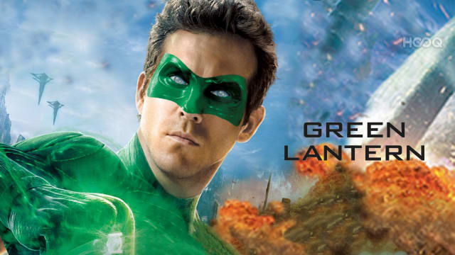 green lantern movie free download in telugu