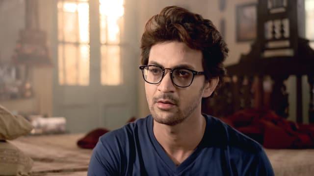 Watch Irabatir Chupkotha TV Serial Episode 113 - Akash Feels Drawn to  Irabati! Full Episode on Hotstar