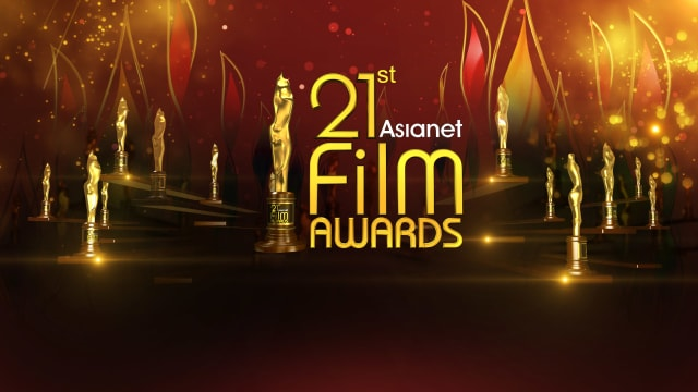 Asianet Film Awards Serial Full Episodes, Watch Asianet Film