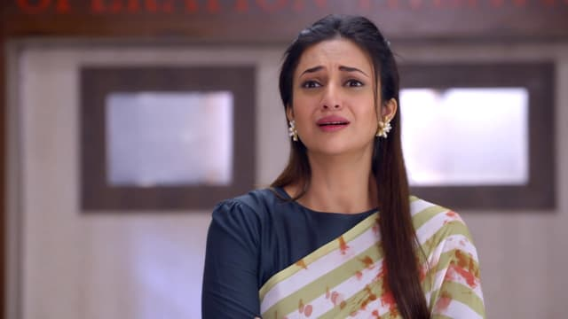 Watch Yeh Hai Mohabbatein TV Serial Episode 409 - Ishita Brings Shocking  News Full Episode on Hotstar
