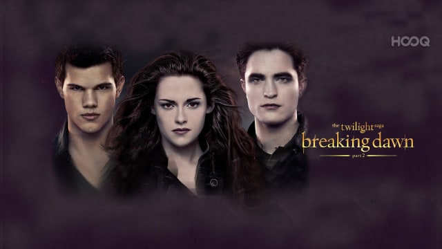 download breaking dawn part 2 in english