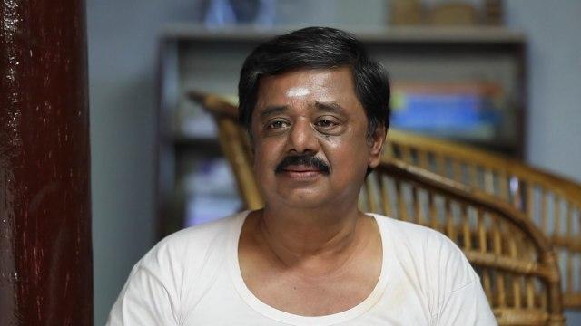Thaenmozhi B.A - Uratchi Manra Thalaivar - Watch Episode 147 - Subbaiah  Visits Devaraj on Disney+ Hotstar