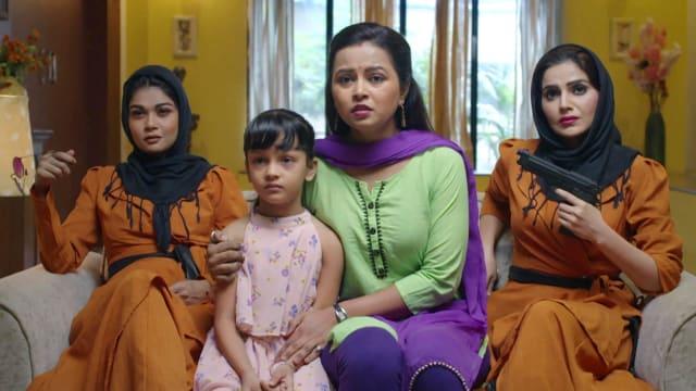 Watch Savdhaan India - Special Crime Series TV Serial Episode 9 - Nehle Pe  Dehla - Part 4 Full Episode on Hotstar