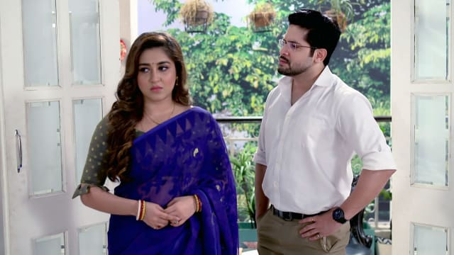 Watch Phagun Bou TV Serial Episode 430 - Mahul, Ayandeep's Clash Full  Episode on Hotstar