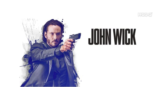 john wick hd movie hindi dubbed download