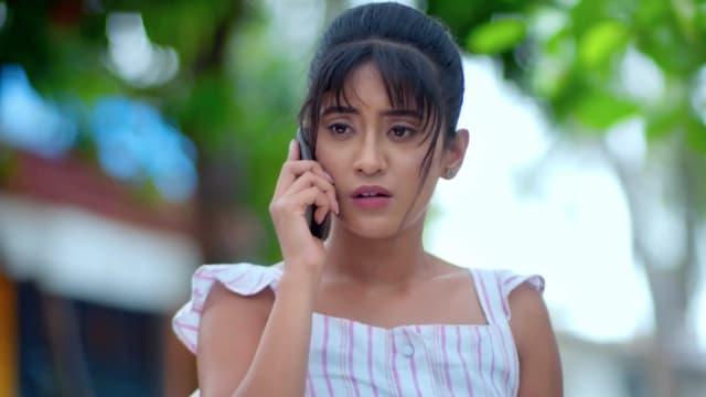 Watch Yeh Rishta Kya Kehlata Hai TV Serial Episode 362 - Naira Learns the  Truth? Full Episode on Hotstar