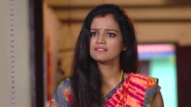 Watch Vadinamma TV Serial Episode 64 - Shailu Demeans Bharat Full Episode  on Hotstar