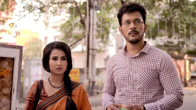 Watch Irabatir Chupkotha TV Serial Episode 40 - Irabati, Broto Spend Time  Full Episode on Hotstar
