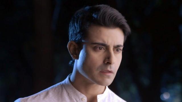 Watch Kaal Bhairav Rahasya TV Serial Episode 55 - Veer Learns the Truth  Full Episode on Hotstar