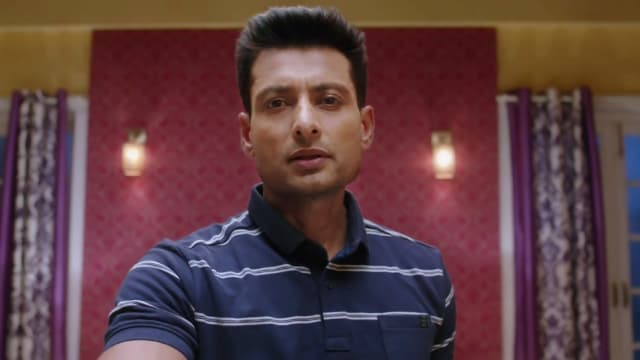 Watch Nimki Mukhiya TV Serial Episode 270 - Abhimanyu to be Evicted! Full  Episode on Hotstar