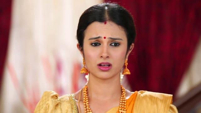 Watch Siva Manasula Sakthi TV Serial Episode 71 - Durga Fights with  Rajyalakshmi Full Episode on Hotstar