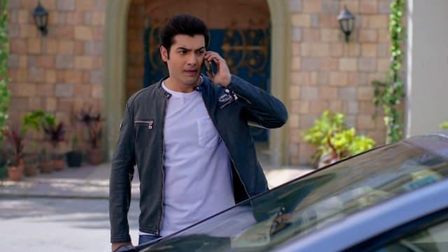Watch Musakaan TV Serial Episode 139 - Ronak Brings Muskaan Back Full  Episode on Hotstar