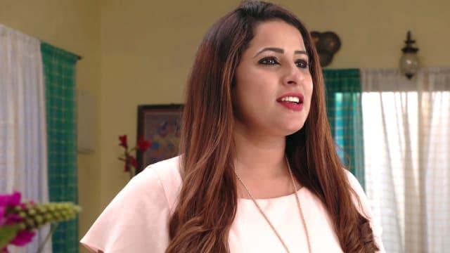 Watch Agni Sakshi TV Serial Episode 457 - Meera Is on Cloud Nine Full  Episode on Hotstar