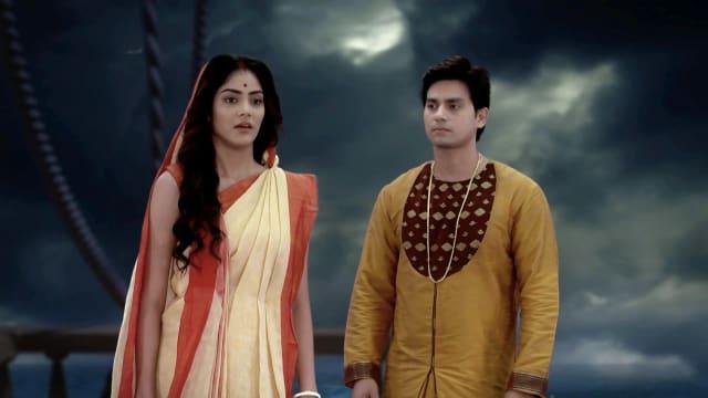 Watch Debi Choudhurani TV Serial Episode 311 - Prafulla's Clever Plan Full  Episode on Hotstar