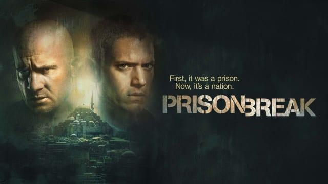 prison break the final break 2009 download