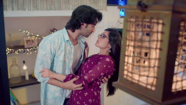 Watch TV Shows Online in HD - Stream Indian Serials on Hotstar