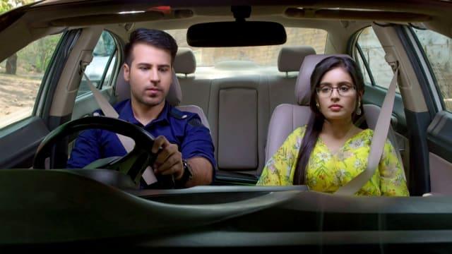 Watch Yeh Rishtey Hain Pyaar Ke TV Serial Episode 35 - Mishti, Kunal Go on  a Date Full Episode on Hotstar