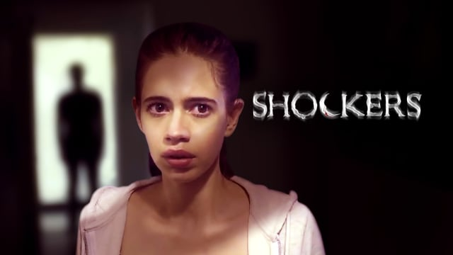 Shockers Serial Full Episodes, Watch Shockers TV Show Latest Episode