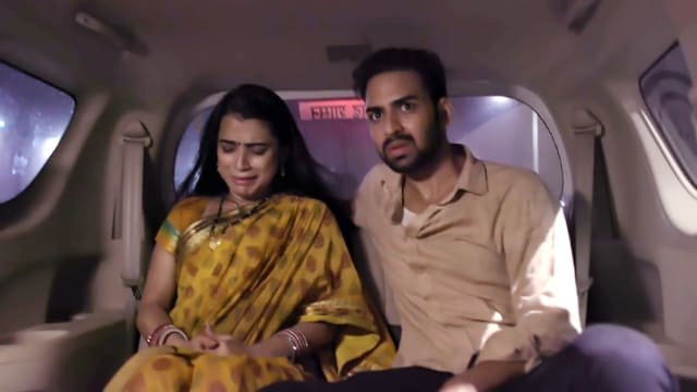 Watch Savdhaan India - Naya Adhyay TV Serial Episode 84 - A Bride's  Nightmare Full Episode on Hotstar