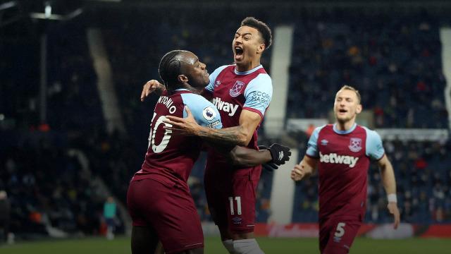 West Ham United predicted lineup vs Southampton