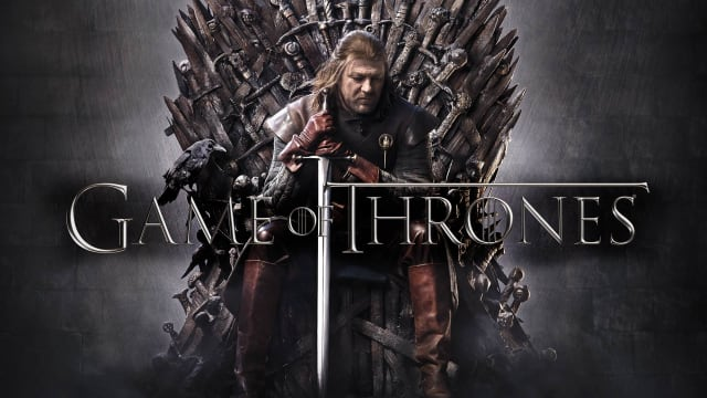 Game Of Thrones Online German