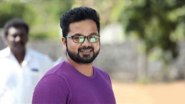 Watch Raja Rani TV Serial Episode 485 - Karthik Wins Back ...