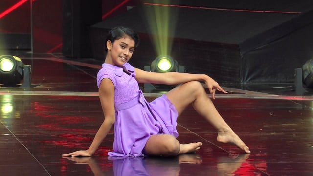Watch Dance + TV Serial Episode 4 - Some Mind-Blowing Performances Full  Episode on Hotstar