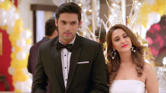 Watch Kasautii Zindagii Kay TV Serial Episode 67 - Is Mishka Back in  Anurag's Life? Full Episode on Hotstar