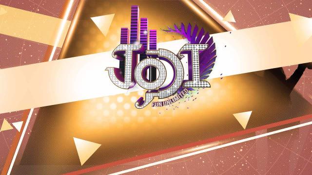 Jodi Fun Unlimited Serial Full Episodes, Watch Jodi Fun