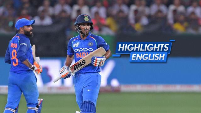 Disney Hotstar Watch Tv Shows Movies Live Cricket Matches News Online