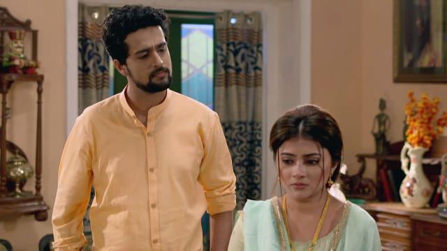 Watch Mayurpankhi TV Serial Episode 97 - Souryadeep Proposes to Tisham Full  Episode on Hotstar