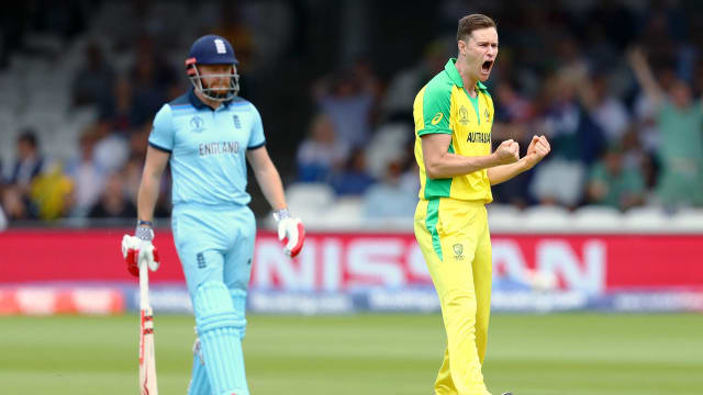 Pick the world cup 2020 live video match channel in india