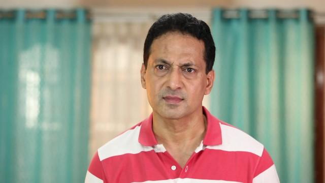 Baakiyalakshmi - Watch Episode 33 - Gopinath Gives an Ultimatum on Disney+ Hotstar