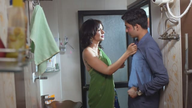 Watch Savdhaan India - Naya Adhyay TV Serial Episode 107 - Lust Breaks all  Rules Full Episode on Hotstar