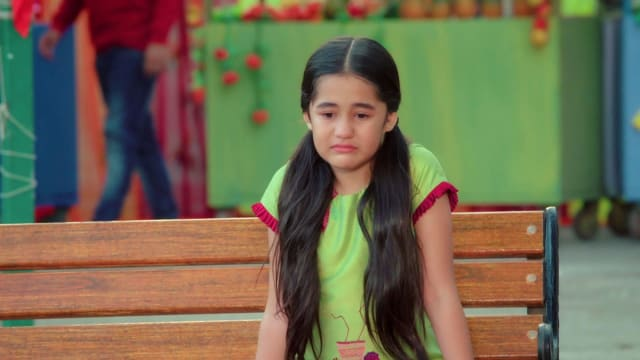 Watch Kulfi Kumar Bajewala TV Serial Episode 291 - Sikander Won't Give Up  Full Episode on Hotstar