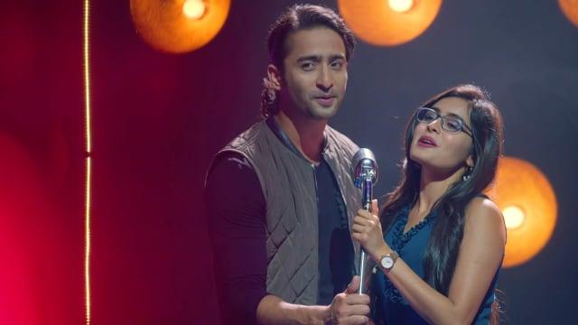 Watch Yeh Rishtey Hain Pyaar Ke TV Serial Episode 73 - Mishti Performs with  Abir Full Episode on Hotstar