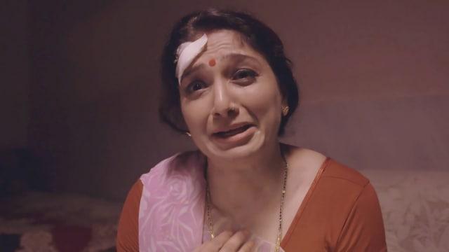 Watch Savdhaan India - Naya Adhyay TV Serial Episode 57 - Jealousy Meets  Suspicion Full Episode on Hotstar