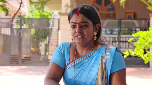 Watch Karthika Deepam TV Serial Episode 516 - Soundarya Consoles Deepa Full  Episode on Hotstar