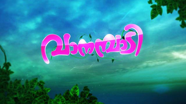 Vanambadi Serial Full Episodes, Watch Vanambadi TV Show Latest