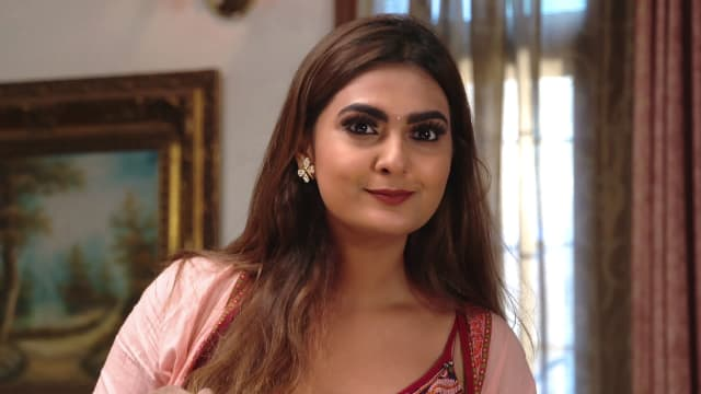 Watch Krishnaveni TV Serial Episode 142 - Madhulika Uses the Opportunity  Full Episode on Hotstar
