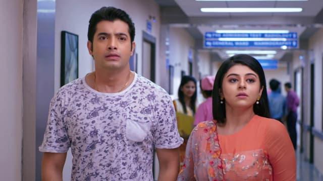 Watch Musakaan TV Serial Episode 325 - Ronak, Muskaan are Surprised Full  Episode on Hotstar