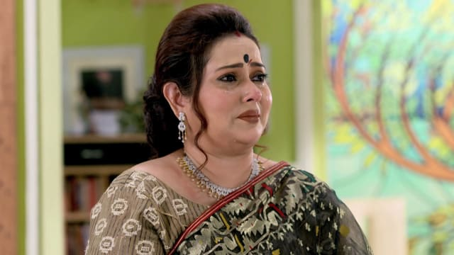 Watch Mayurpankhi TV Serial Episode 211 - Malabika on the Trial Full  Episode on Hotstar