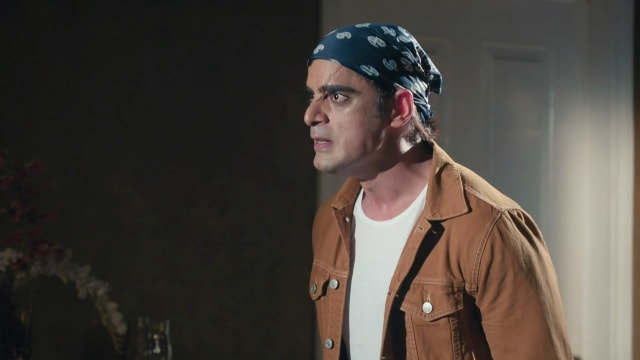 Watch Kulfi Kumar Bajewala TV Serial Episode 309 - Sikander Berates Kulfi  Full Episode on Hotstar