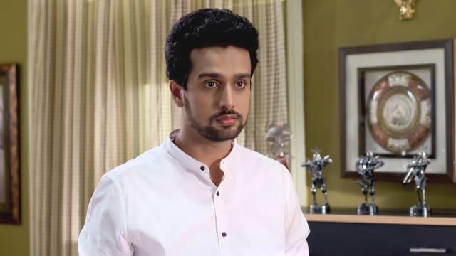 Watch Mayurpankhi TV Serial Episode 20 - Souryadeep Misreads Tisham Full  Episode on Hotstar